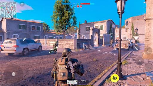 Battle Prime: Online Multiplayer Combat CS Shooter filehippodl screenshot 6