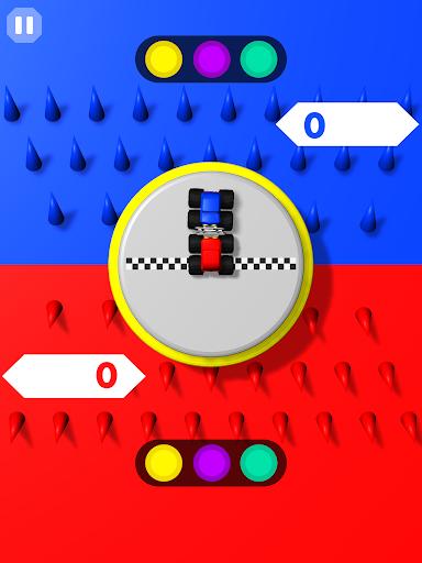 2 Player Pastimes screenshots 2