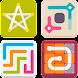 パズルゲーム: Linedoku - オフライン ゲーム