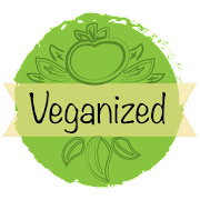 Veganized - Vegan Recipes, Nutrition, Grocery List