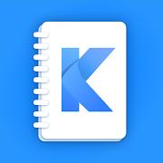 Konnash - كناش : تسيير و تتبع ديون العملاء