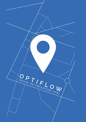 optiflow mobile screenshot 1
