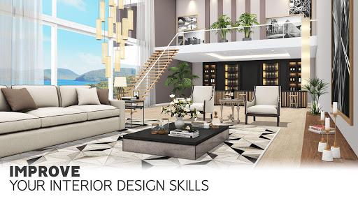 Télécharger Home Design : Word Life APK MOD (Astuce) screenshots 1