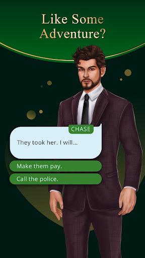 Code Triche Daring Destiny: Story Choices (Astuce) APK MOD screenshots 3