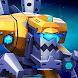 タクティカル モンスターズ (Tactical Monsters) - Androidアプリ
