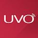 UVO Connect 2021 - 自動車アプリ