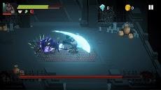 Dark Raiderのおすすめ画像2
