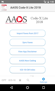 AAOS CodeX Lite 2018 For Pc | How To Install (Windows 7, 8, 10 And Mac) 5