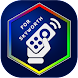 スカイワース テレビ リモコン - Androidアプリ