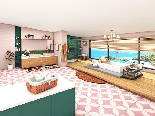 Home Design : Paradise Life  Screenshots 13