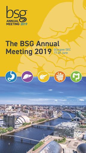 BSG 2019 1.2 Screenshots 1