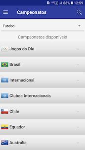 SA Esportes 1