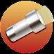 フラッシュライト - Androidアプリ