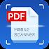 MobileScanner-PDF Scanner App, ScantoPDF