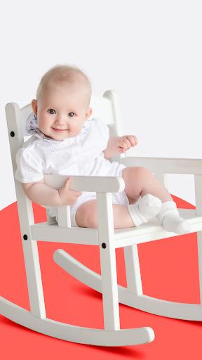 Pregnancy Tracker week by week for pregnant moms 2.9.11 ru.babyk.android apkmod.id 4