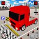 Truck Parking games 2020 Real Truck Simulator 2021 para PC Windows