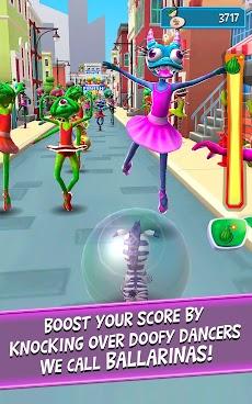 Ballarina – A GAME SHAKERS Appのおすすめ画像2