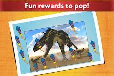 パズル ゲーム 恐竜と - 子供と大人のためののおすすめ画像4