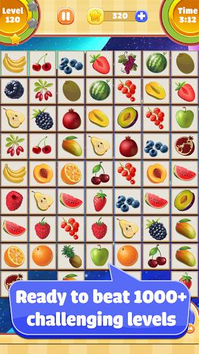 Tile Connect: Multiplayer Tile master & Tile match screenshots 12