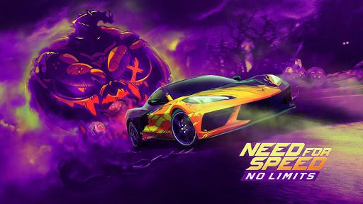 Need for Speedu2122 No Limits 4.8.41 screenshots 1