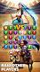 screenshot of Empires & Puzzles: Epic Match 3