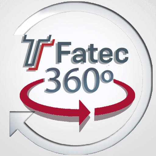 Baixar Fatec 360 para Android
