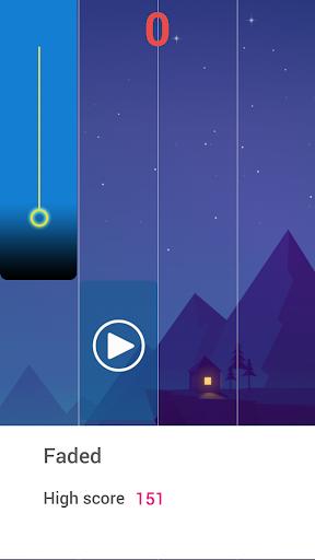 Colorful Piano Magic Tiles Kpop 1.11 Screenshots 4