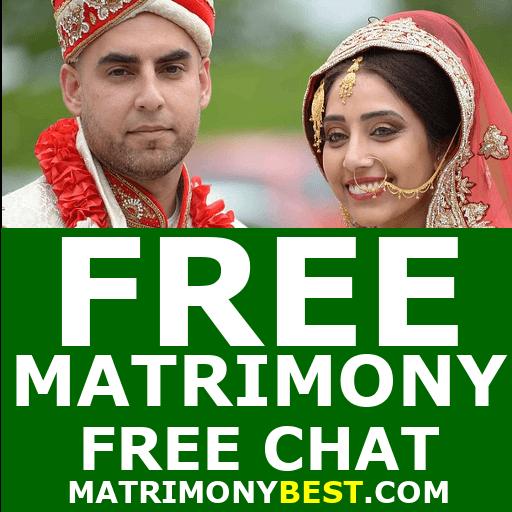 Site- ul gratuit de dating musulman? i casatorie Site prietenos de dating 56