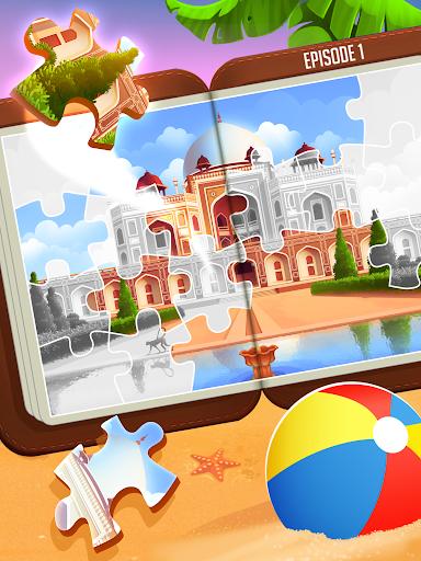 Bingo Country Days: Best Free Bingo Games  screenshots 8