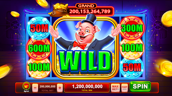 is double down casino down Slot Machine