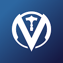 VeChainThor Wallet