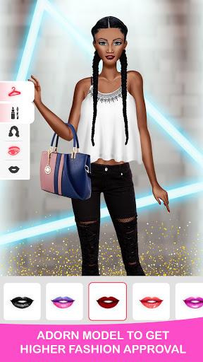 Fashion Up: Dress Up Games 0.1.9 screenshots 5