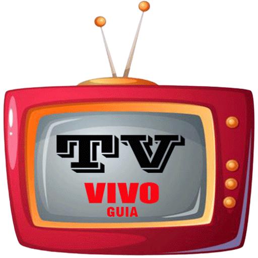 Baixar TV GRATIS PARA CELULAR EN VIVO GUIA