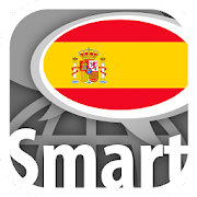 Learn Spanish words with Smart-Teacher
