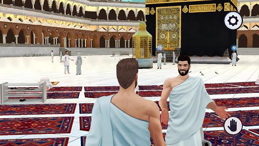 Muslim 3D 1.5 Screenshots 1