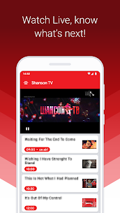 Download and Install Shanson TV  Apps 2021 for Windows 7, 8, 10 2