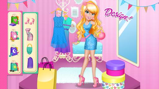 My Knit Boutique - Store Girls 17 screenshots 15