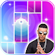 Daddy Yankee Piano Magic Tiles - Androidアプリ