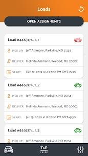 Vinlocity Driver 5.1 MOD Apk Download 3