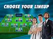 screenshot of Online Soccer Manager (OSM) - 20/21