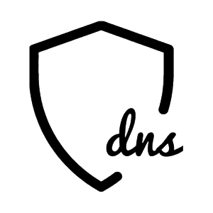 RethinkDNS: Fast, private, and safe DNS + Firewall