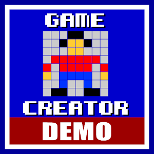 Game Creator Demo