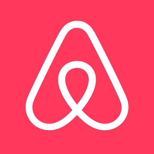 107. Airbnb - Vacation Rentals & Experiences