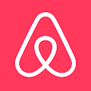 Airbnb - Vacation Rentals & Experiences
