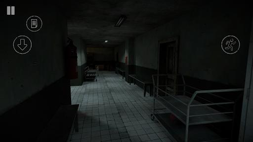 The Dark Pursuer 1.88 Screenshots 2