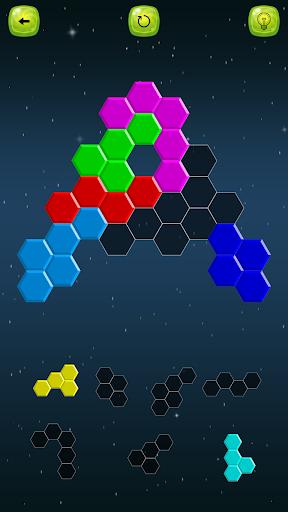 Tangram Puzzles 2.3 screenshots 5