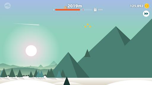 Paper Plane !! screenshots 4