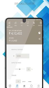 India GST Calculator Pro Apk [Premium] 4