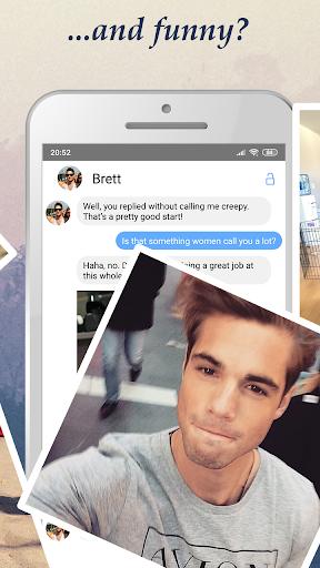 Boyfriend Plus 0.5.3 screenshots 4