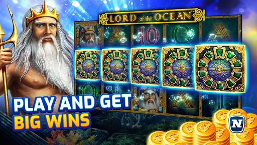 GameTwist Casino Slots: Play Vegas Slot Machines screenshots 4
